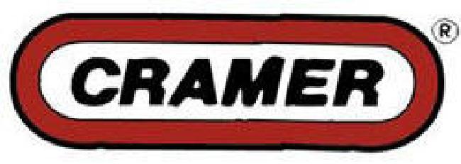Cramer online shop